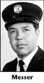 the last alarm Bill Clinton 2017 dick e messer 73 passed away saturday may 2 2015 born in fort wayne dick served in the indiana air national guard 122nd tactical fighter group from